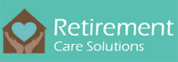 Retirement Care Solutions Logo